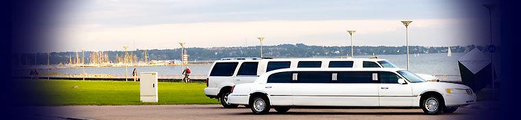 Greece Private Limousines